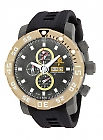 Invicta Men's 14229