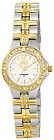 Invicta Woman's 0127