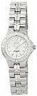 Invicta Woman's 0129