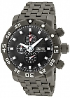 Invicta Men's 14216