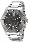 Invicta Men's 13924
