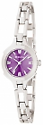 Invicta Woman's 0047