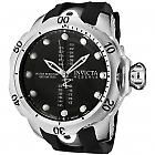 Invicta 0804. Часы мужские Invicta 0804 Venom GMT.