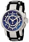 Invicta 0897. Мужские часы Invicta S1 Touring Sport Chronograph