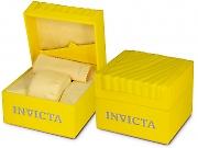Invicta IPM 108