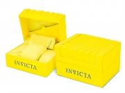 Invicta IPM 80